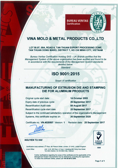 GCN-iso-9001-2015
