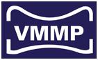 VMMPONLINE